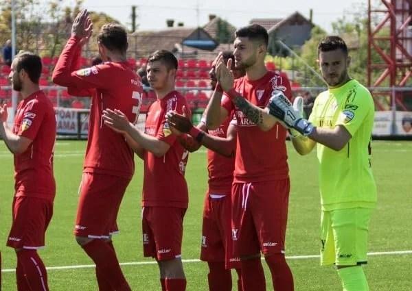 UTA, fără șase fotbaliști în Valea Jiului! Manea se antrenează normal, dar nu va mai juca în acest sezon, iar Coulibaly pleacă în Franța!