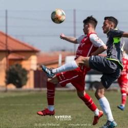Liga Elitelor: Echipele UTA-ei au încasat nu mai puțin de 7 goluri după minutul 86 și se întorc cu mâna goală de la Craiova