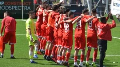 """Photo of UTA, ca Ajax doar prin raportul între tineri și jucători cu experiență: """"O astfel de echipă se formează în ani lumină"""""""