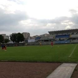 Live-text, ora 18: FC Hunedoara - Gloria Lunca Teuz Cermei 1-2, final