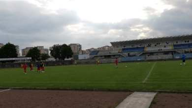 Photo of Live-text, ora 18: FC Hunedoara – Gloria Lunca Teuz Cermei 1-2, final