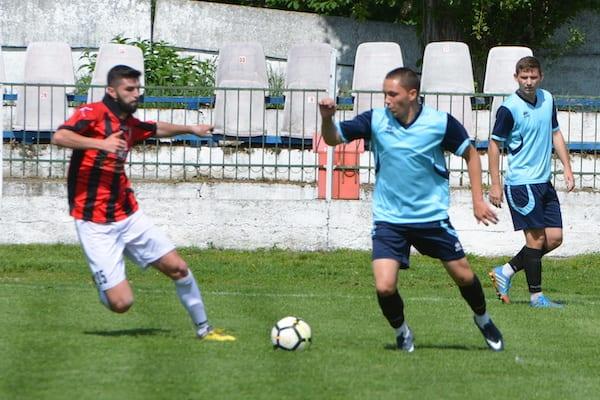 Liga a IV-a Arad debutează pe 17 august cu 13 competitoare, primul tur al Cupei României e programat pe 10-11 august