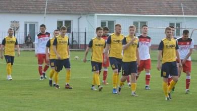 Photo of Divizionarele terțe arădene încep noul campionat pe 24 august, intermediarele apar doar în retur
