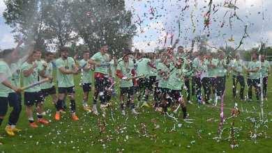 Photo of Premierea campionilor Ligii a 4-a Arad în imagini FOTO și Video