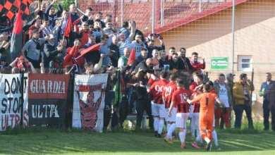 Photo of Liga a 3-a, seria a IV-a, etapa a 29-a: Reșița a promovat în Liga 2-a, Corvinul s-a salvat de la retrogradare!