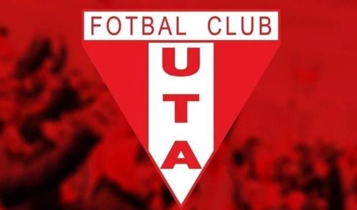 Recepție de analiză la UTA, întâlnirea cu fanii - înaintea startului sezonului 2019-2020