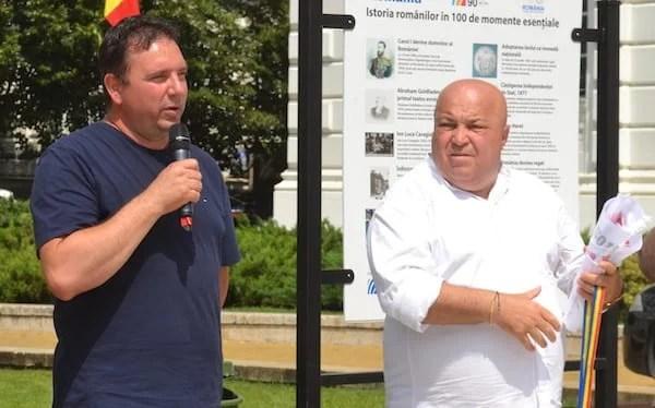 """Antrenorul """"leoaicelor"""" a calificat """"tricolorele"""" U19 la Turul de Elită: Bugar nu a mai putut conta și pe arădeanca Olariu în Macedonia!"""