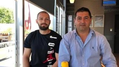 Photo of Capătă a semnat cu Slatina, având ca obiectiv promovarea în Liga 2-a