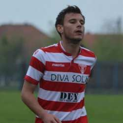 Balint apelează și la Deta, juniorul utist vine după un sezon reușit la Cermei! UPDATE: Gavrilă a fost declarat liber de contract