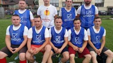 Photo of FC Gai, mai bună decât echipa lui Botiș în primul turneu al Cupei Cartierelor