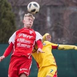 """Utiștii Gavrilă, Hrezdac și Miculescu joacă sub """"tricolor"""" împotriva Georgiei"""