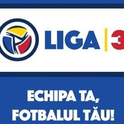 Livetext, Liga a III-a, ora 15:00: Crișul Chișineu Criș - Flacăra Horezu 1-0, CSC Ghiroda - Șoimii Lipova 2-2, Progresul Pecica - ACSO Filiași 4-0, Viitorul Dăești - Național Sebiș 1-3, finale