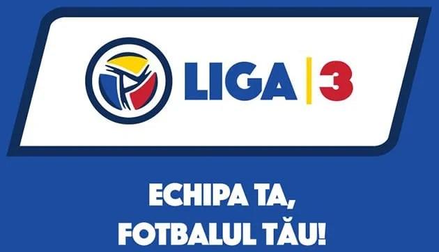 Livetext, Liga a III-a, ora 15:00: Crișul Chișineu Criș – Flacăra Horezu 1-0, CSC Ghiroda – Șoimii Lipova 2-2, Progresul Pecica – ACSO Filiași 4-0, Viitorul Dăești – Național Sebiș 1-3, finale