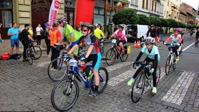 Photo of Maghiarii au dominat probele de alergare de la Supermaratonul Békéscsaba – Arad – Békéscsaba, românii s-au mai revanșat la ciclism și patine cu rotile