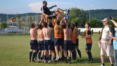 """Photo of Stupar a aruncat proiectul în aer și a promovat-o pe Pecica încă din primul său an de mandat: """"Sunt un antrenor fericit, am făcut un joc tactic foarte bun"""""""