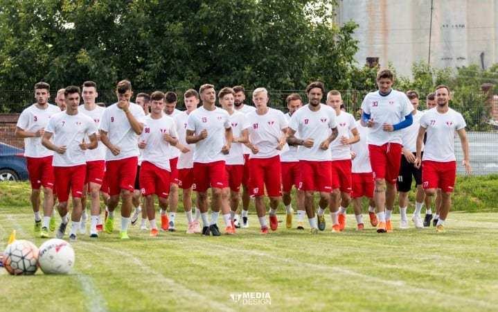 Mâine, UTA află ordinea în care-și va întâlni adversarii în noul sezon de Liga 2-a: Arădenii au făcut o solicitare să înceapă acasă sezonul!