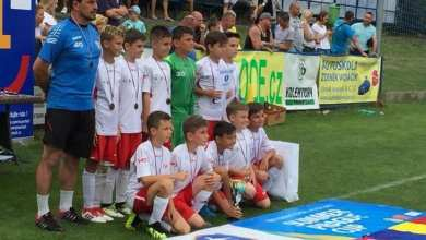 "Photo of UTA 2008, la un minut distanță de podiumul ""Summer Prague Cup"""