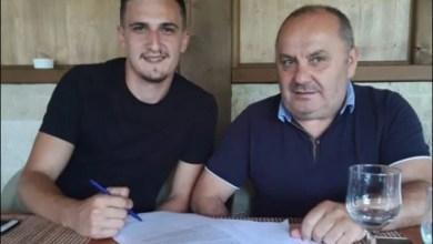 Photo of Daniel Cocină, prima achiziție estivală a Cermeiului! Nagy și Moisă au mai bătut palma cu alți 6-7 jucători, reunirea – programată pe 10 iulie!