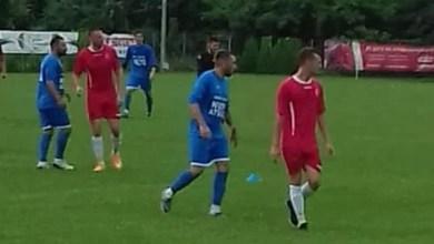 Photo of Reprize împărțite în deschiderea seriei de amicale estivale: Crișul Chișineu Criș – Unirea Sântana  2-2
