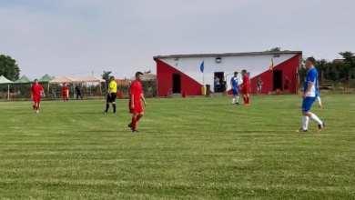 Photo of Bocsig, Bârzava, Berechiu și Zărand vor juca pentru trofeu la Cupa Satelor