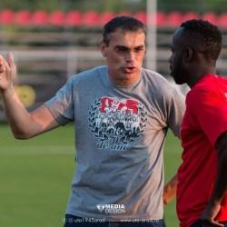 """Meszar, despre provocările conducerii utiste în noul sezon competițional: """"Suntem pregătiți să dăm cât mai multe prime la victorii, Liga 2-a ar trebui apreciată mai mult"""""""