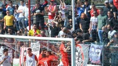 Photo of Șanse aproape nule pentru ca UTA – U. Cluj să se joace cu spectatori după anunțul prefectului!