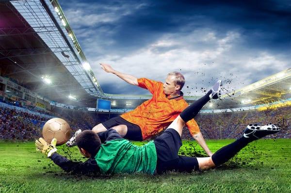 Educația pariorului sportiv