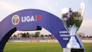 Photo of Echipele arădene și-au aflat adversarele în noul sezon al Ligii a 3-a: Deplasări lungi în Vâlcea, Craiova lui Mititelu – printre favoritele la promovare