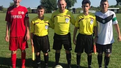 Photo of Liga a VI-a pleacă la drum cu 8 formații noi, chiar în weekend!