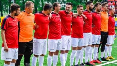 Photo of UPDATE! Naționala de minifotbal face ultimele repetiții pentru EMF Nations Games la baza Desavoia din Arad! Amical cu Premiere, de la ora 22!