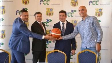 Photo of Având regretul că nu s-a bătut pentru o medalie mai prețioasă, FCC Baschet Arad așteaptă să se întoarcă în sală și să-și afle bugetul pentru sezonul ce urmează!