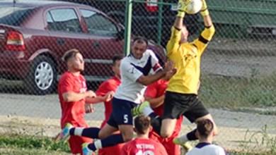 Photo of Titlul lui Mutică, puncte și atât: CS Beliu – Victoria Zăbrani 1-2