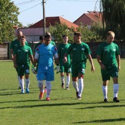 Liga V-a, etapa 6-a: Brosovszky și Bujacul țin pasul cu Semlecana, Târnova schimbă liderul