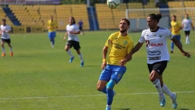 """Photo of Boboc era suspendat și a jucat în Călărași – U. Cluj! """"Șepcile roșii"""" câștigă la """"masa verde"""" și reintră în """"cărți"""" având pe """"țeavă"""" și restanța cu UTA"""