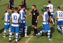 Photo of Primii bani de la Stat au ajuns la grupările arădene, Frontiera Curtici își plătește toți fotbaliștii
