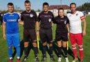 "Liderul a ""clipit"" la ultima suflare: Victoria Felnac – Frontiera Curtici 0-1"