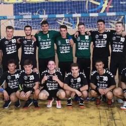 """Handbal de Divizia A la Sala Sporturilor """"Victoria"""": Fetele de la Crișul - la a doua apariție stagională, băieții de la HC Beldiman sunt la debutul absolut!"""