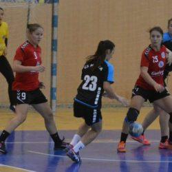 Echipele arădene de Divizia A joacă pe semicerc în deplasare: Crișul are parte de un prim derby stagional, Beldiman dă examen pe Bega