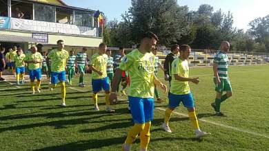 Photo of Live-text Liga a III-a, ora 14: LPS Cetate Deva – Progresul Pecica 3-1, final
