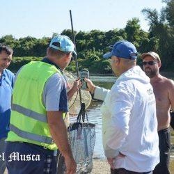 """Juvelnicul a dat verdictul: Avem lista finaliștilor concursului """"PescuitArad.ro – Dynamite Baits"""" + FOTO"""