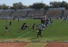 Photo of O echipă tânără a CS Universitatea a pierdut clar la Năvodari, în debutul noii ediții a Diviziei Naționale la rugby
