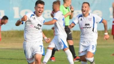 Photo of Liga 3-a (seria a IV-a), etapa a 5-a: Sebișul e prima echipă ce-și adjudecă un derby arădean, dar Pecica e cea mai bine clasată după succesul din Timiș