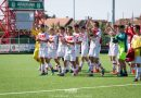 Liga Elitelor U16: Academia UTA a terminat turul cu punctaj maxim, Viitorul – încă un eșec în deplasare