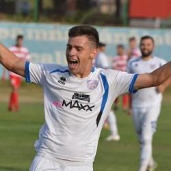 """Sebișul își caută...Fortuna la Becicherecu Mic! Vereș: """"Lucrurile s-au rezolvat la club, de acum ne vom concentra doar la fotbal"""""""