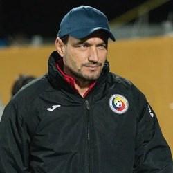 Chiajna și FC Argeș au optat pentru Lincar și Badea pentru banca tehnică, UTA dă piept cu ambele formații până la finalul anului