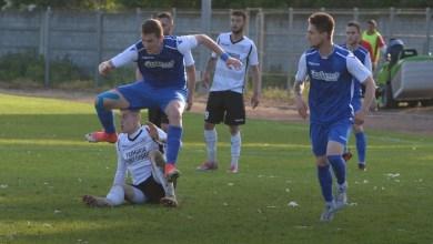 """Photo of Crișul vrea să-și mențină poziția în """"careul de ași"""" și după vizita la Hunedoara: """"Concentrați în fața unei echipe redutabile acasă"""""""