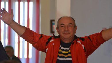 """Photo of Vocea refrenului """"Ale, ale Cermeiule!"""" nu mai răsună la meciurile Gloriei"""