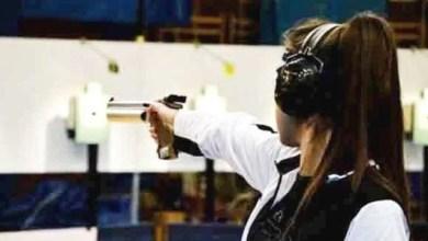 Photo of Pistolarii au ţintit de zece ori podiumul la etapa națională de la Arad