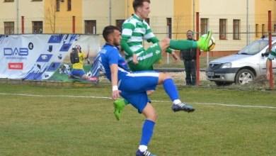 Photo of Live-text Liga 3-a, ora 15: CSC Dumbrăvița – Național Sebiș 3-1, final