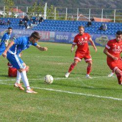 Live-text Liga a 3-a, ora 15: Național Sebiș - Progresul Pecica 1-2, FC U Craiova - Gloria Lunca Teuz Cermei 1-1, Gilortul Târgu Cărbunești - Crișul Chișineu Criș0-3, finale